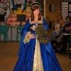 Stockton Tudor Fashion Show2