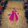 Stockton Tudor Fashion Show14