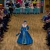 Stockton Tudor Fashion Show17