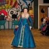 Stockton Tudor Fashion Show16