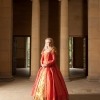 fashion-from-the-past-month-launches-at-belsay-hall_3-1