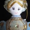 detail-of-anne-of-cleves