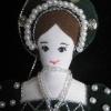 headdress-of-anne-boleyn