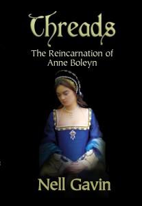 Threads 'The Reincarnation of Anne Boleyn'