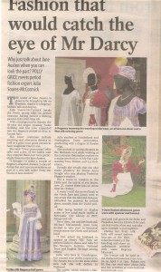 The Journal Newspaper 22 March 2014