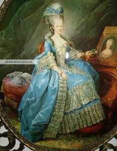 vtg_marie_antoinette_portrait_print_therese_de_savoie_gautier_italy_framed_glass_10_lgw